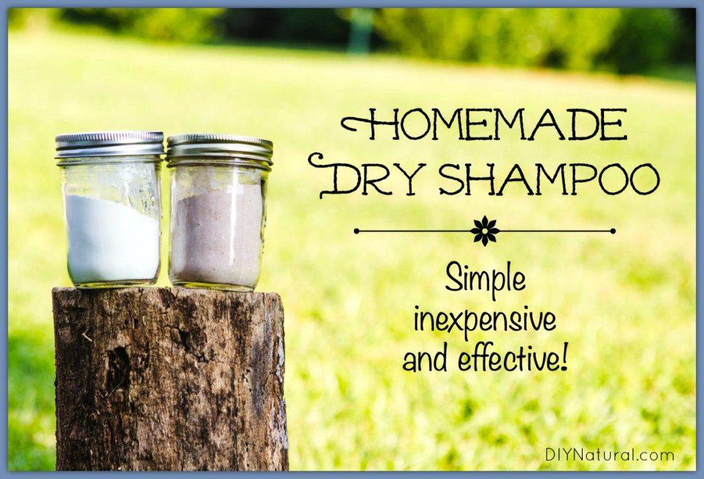 Homemade Dry Shampoo 1028x700 1
