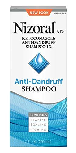 NATURAL DANDRUFF SHAMPOO 4