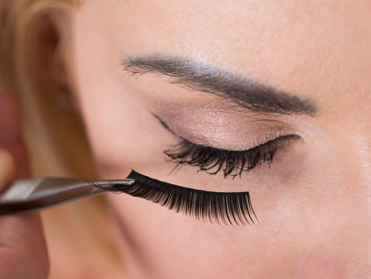 Who Should Buy Natural Looking Eyelashes Extensions