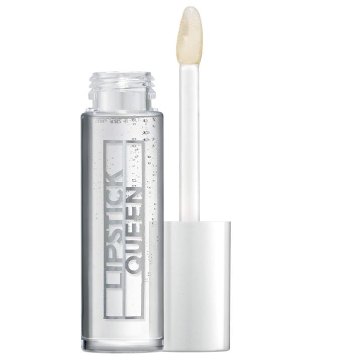 lipstick-queen-organic-lipstick