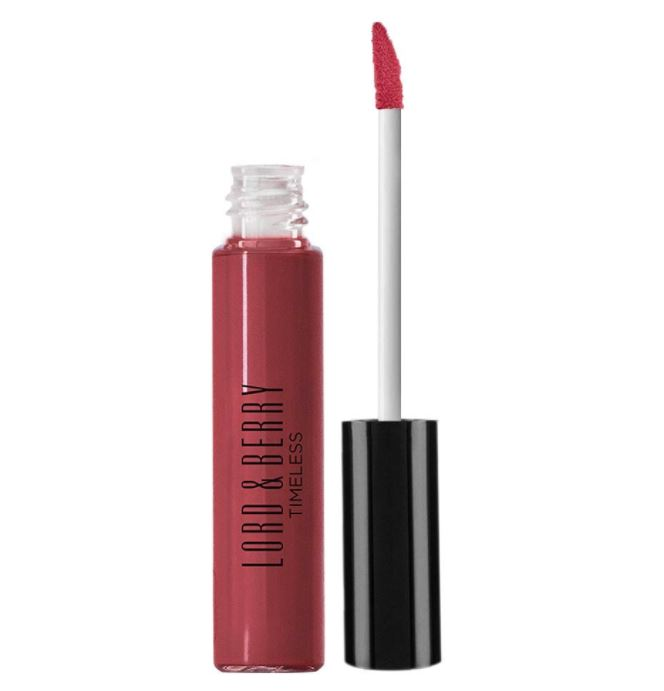 lord-and-berry-timeless-organic-lipstick
