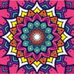 All About Mandala Designs – Its Meanings and Colors