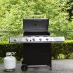 The 5 Best Natural Gas Grills (Ultimate Guide and Reviews)