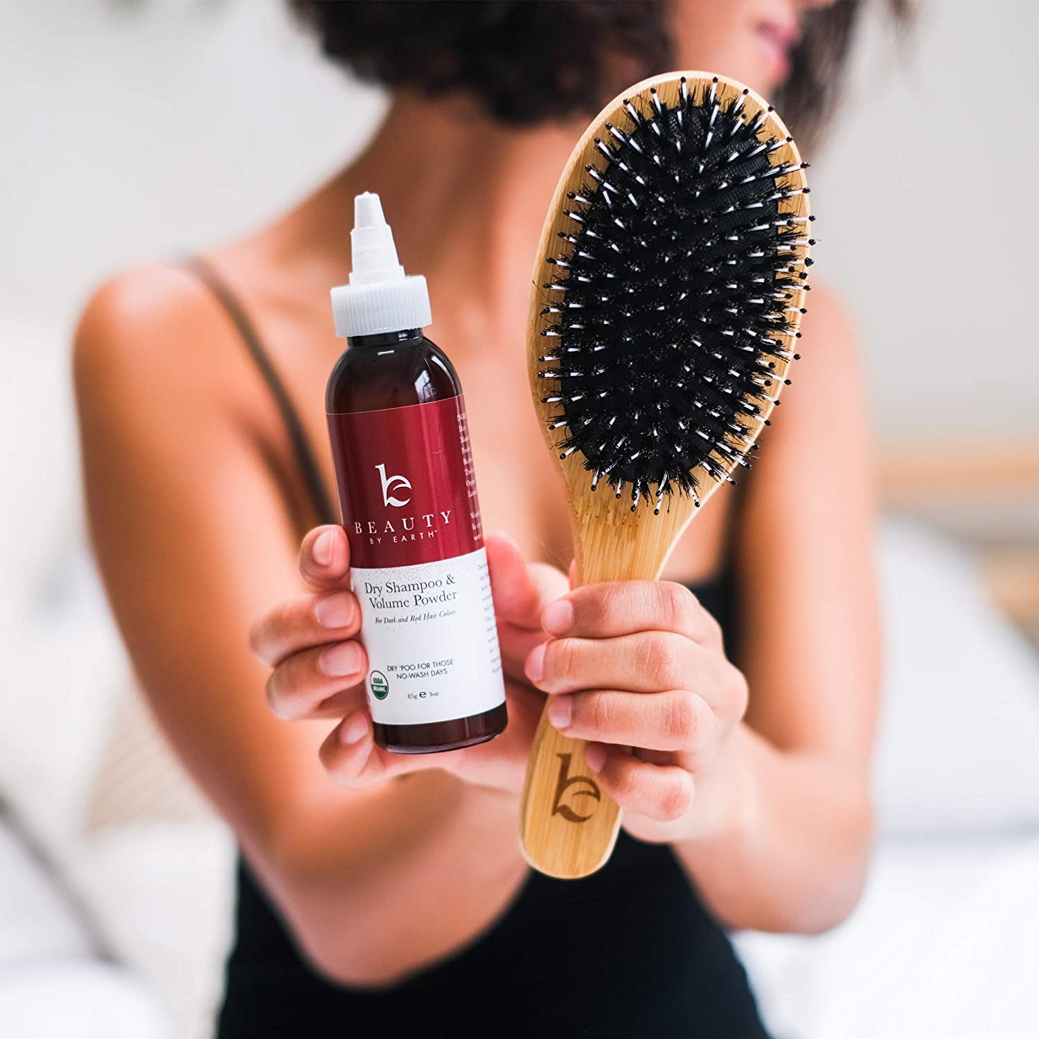Best Natural and Organic Hair Products to BUY in 2020