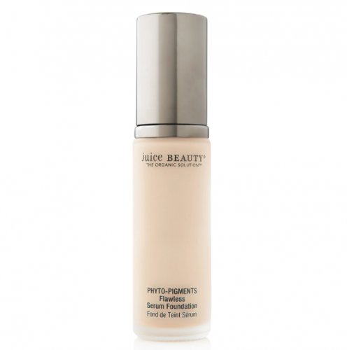 Phyto-Pigments Flawless Serum Foundation Juice Beauty