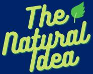 The-Natural-Idea