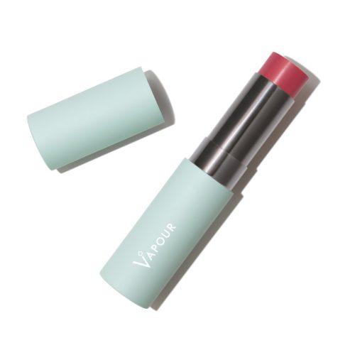 Vapour Beauty Aura lips Stick