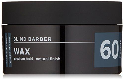hair gel alternatives for natural hair
