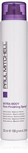natural hair gel alternative hairspray
