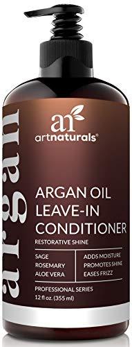 natural alternatives to hair gel