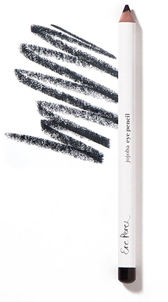 Ere Perez - Natural Jojoba Eyeliner Pencil