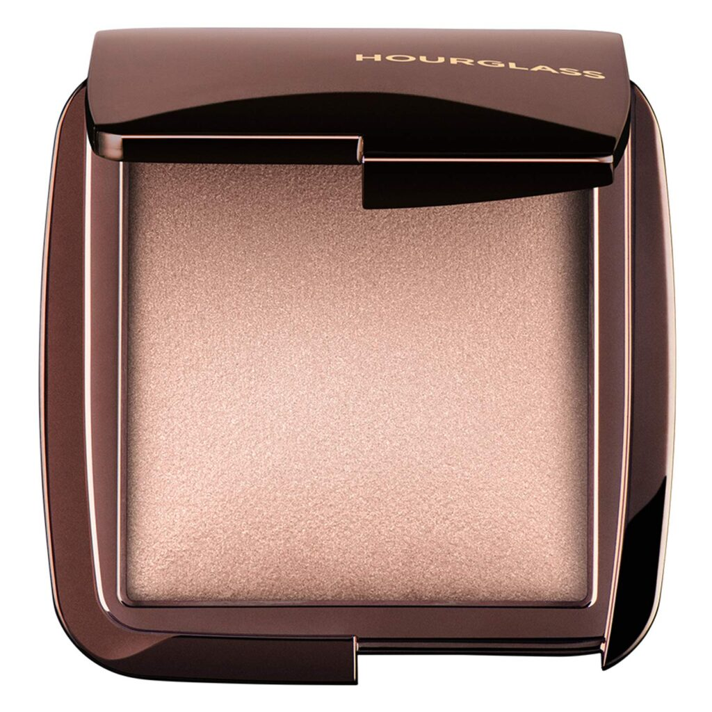 Hourglass Ambient Lighting Finishing Natural Bronzer