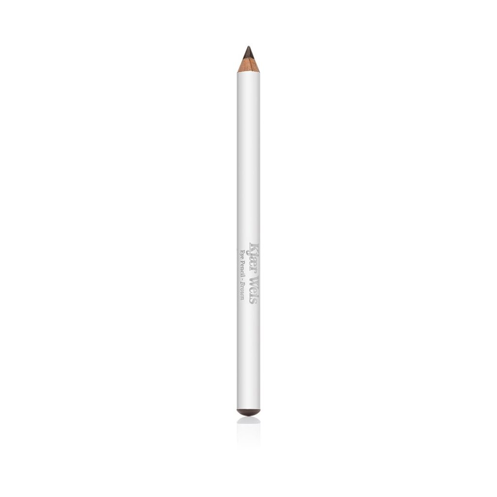 Kjaer Weis Eye Pencil