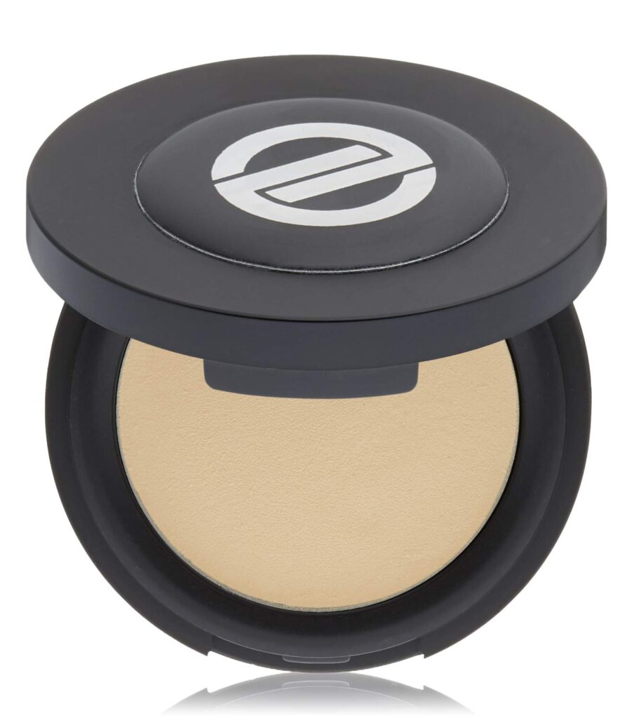 Omiana Adaptive Natural Bronzer