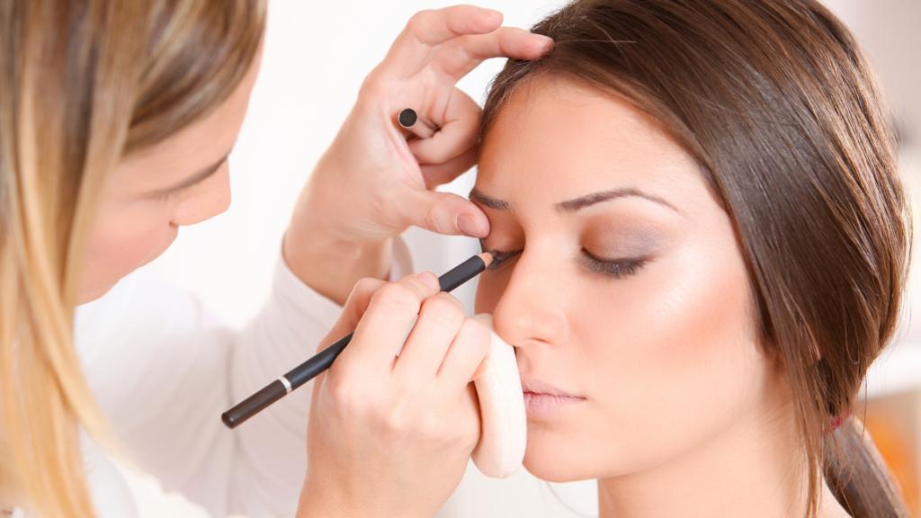 Natural & Organic Eyeliners