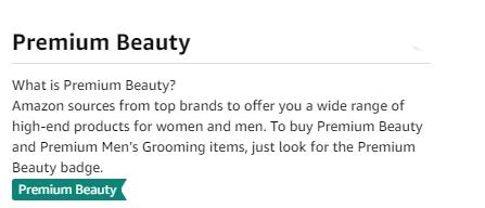 premium beauty natural eye liners 1