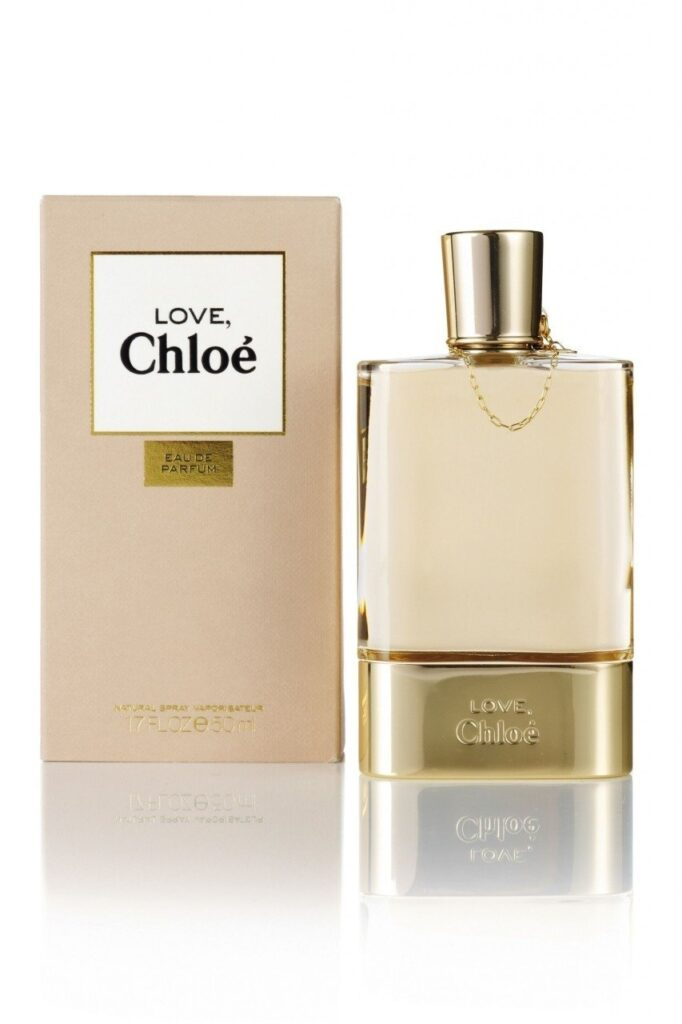 Love by Chloe for Women
