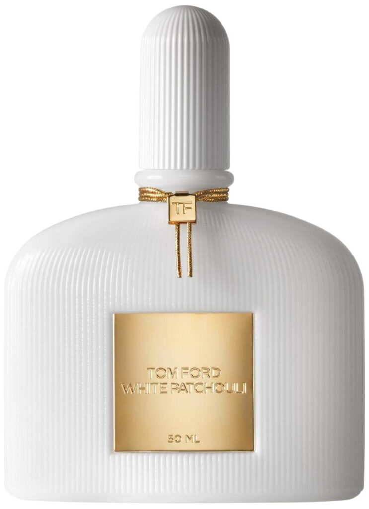 Tom Ford White Patchouli PERFUME by Tom Ford for Women