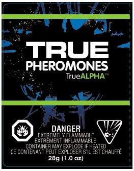 Genuine Alpha Pheromones Review