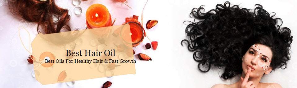 Argan Oil vs Jojoba Oil for Hair
