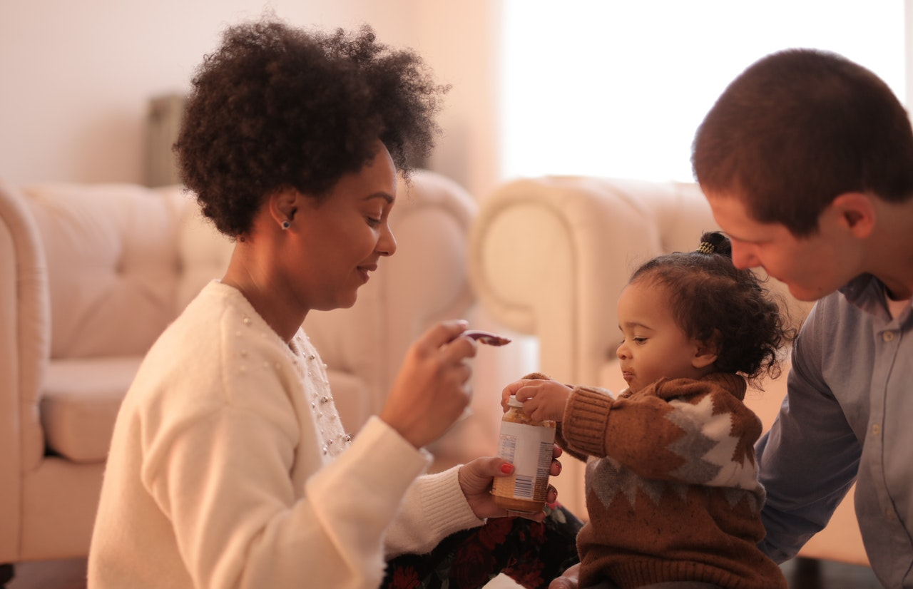 Benefits of cinnamon for babies