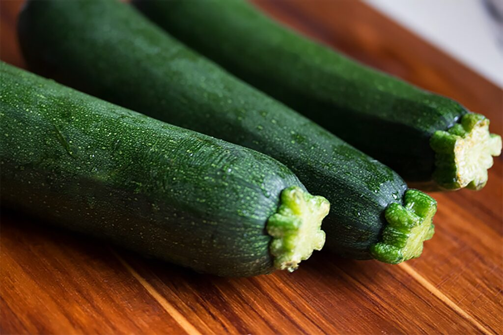 Best Natural Foods For Healthy Skin #3: CUCUMBER