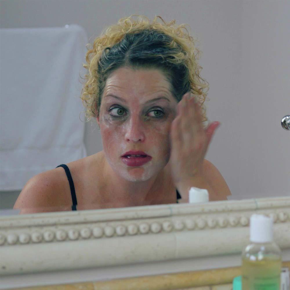 best natural makeup remover